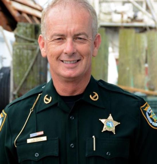 image Ex deputy sheriff suck fuck swallow brandonironcom